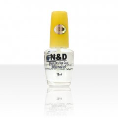 Nước Bóng mau khô cực nhanh N&D(Quick Dry Top Coat)
